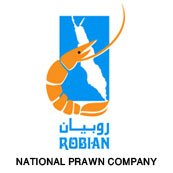 national prawn company